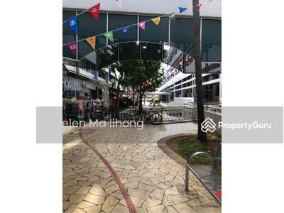 For Sale - 164 Bukit Merah Central