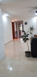 Nicely Furnished Fully Air Conditioned EA 4 Bedrooms Facing Green Lots of Privacy