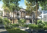 ✨FREEHOLD NEW CONDO✨ Walk to MRT, Shops, ATM nearby, mins to Town✨HURRY! Last Unit! !! ✨