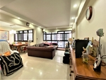 Blk 144 TPY 5I Corner High floor house for Sale