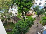 Euphony Gardens