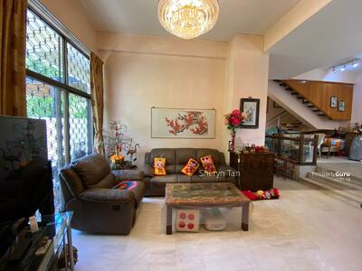 For Sale - Upper Changi Road