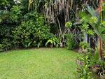 Raffles Park Bungalow