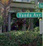 Vanda Ave