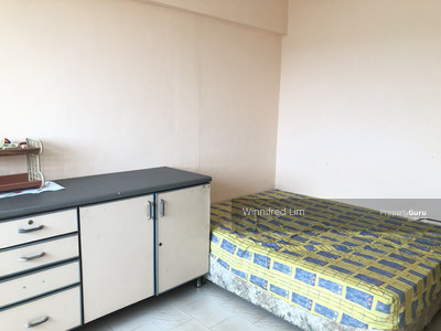 For Rent - 101 Hougang Avenue 1