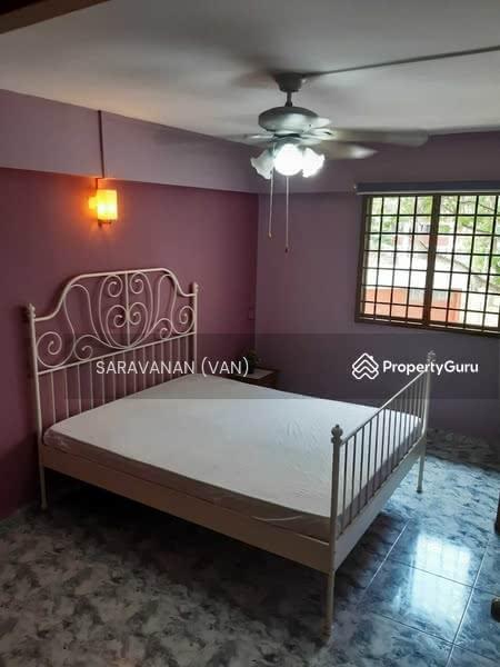 405 Hougang Avenue 10 #123801063