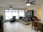523A Tampines Central 7