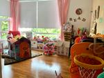♥️A Feel-good Family Home in Greenwood Precinct! ♥️