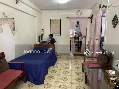 For Sale - 211 Ang Mo Kio Avenue 3