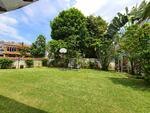 Subdivide Wide frontage Bungalow on Highest Point on Kings Road ( Call Bernard Wu 93893139 )