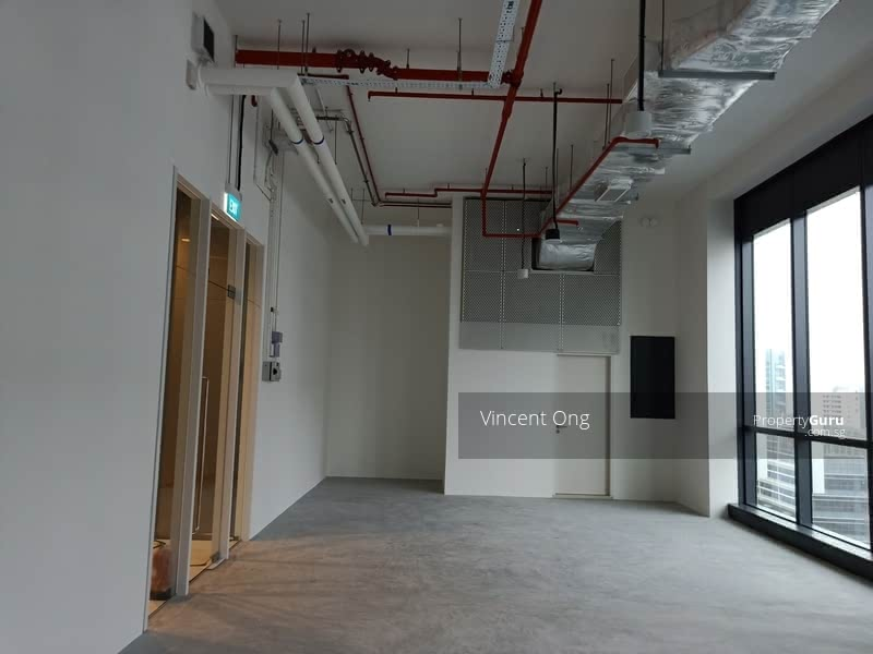 Centrium Square (Office) #123976265