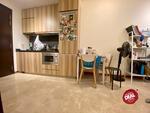 NottingHill Suites