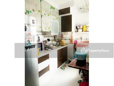 For Sale - 488 Segar Road