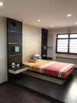 607 Jurong West Street 65
