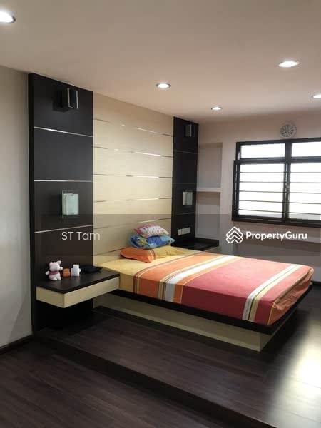 607 Jurong West Street 65 #124051775