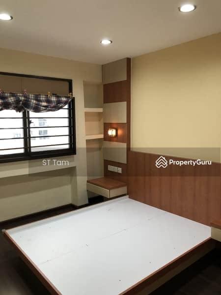 607 Jurong West Street 65 #124051789