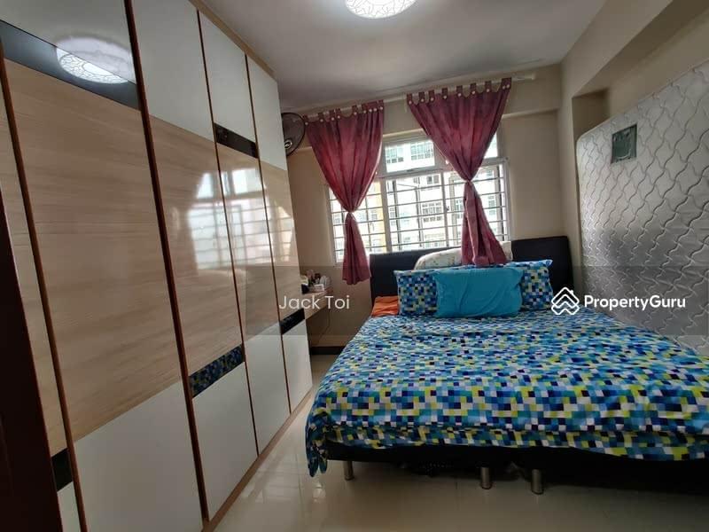 443A Fajar Road #124074975