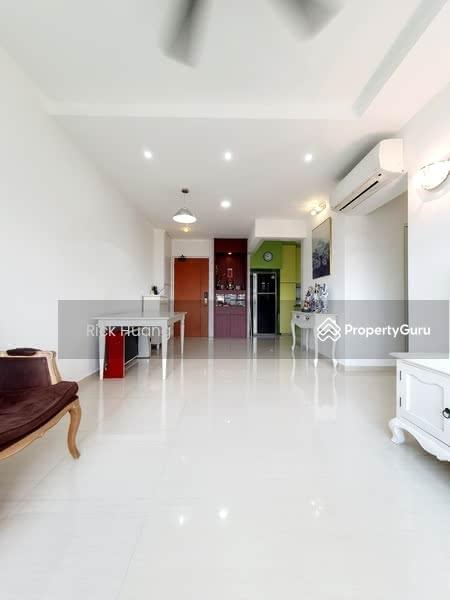526D Pasir Ris Street 51 #124129349