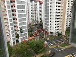 311 Jurong East Street 32