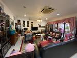2 Storey Inter Terrace at Serangoon Garden Below $3, 2m