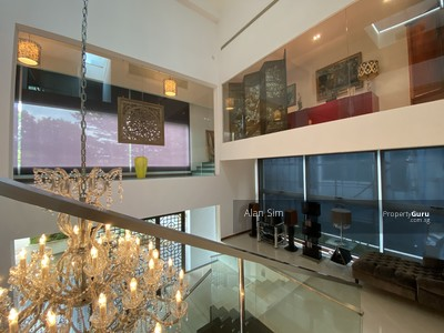 For Sale - ★LuxuryHomeswithAlan★ Magnificent Namly