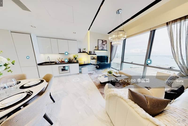 ✔ SG tallest building starting from 39 level 180 m above sea level VIEW NOW: (+65) 8838 1388!