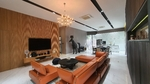 Kovan Modern Bungalow With Lift and Pool