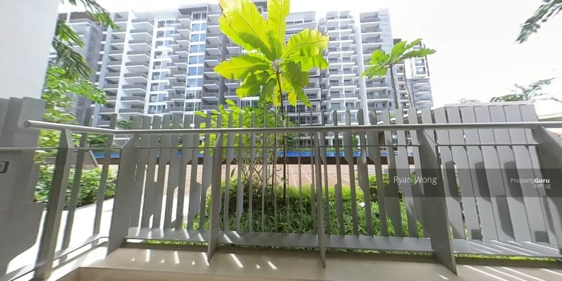 Forest Woods Lorong Lew Lian 2 Bedrooms 797 Sqft Condos Apartments For Sale By Ryan Wong S 1 275 000 23159843
