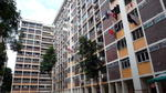 841 Yishun Street 81