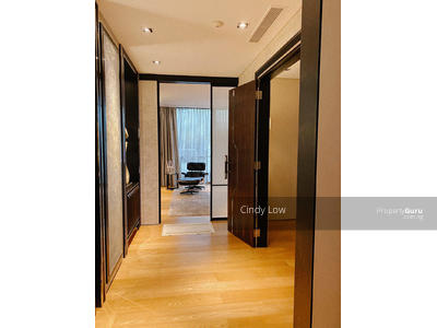 For Sale - Palms @ Sixth Avenue