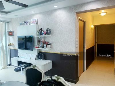 For Sale - 306B Punggol Place
