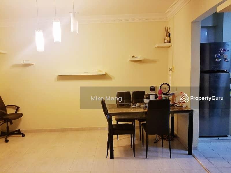 902 Jurong West Street 91 #124570527