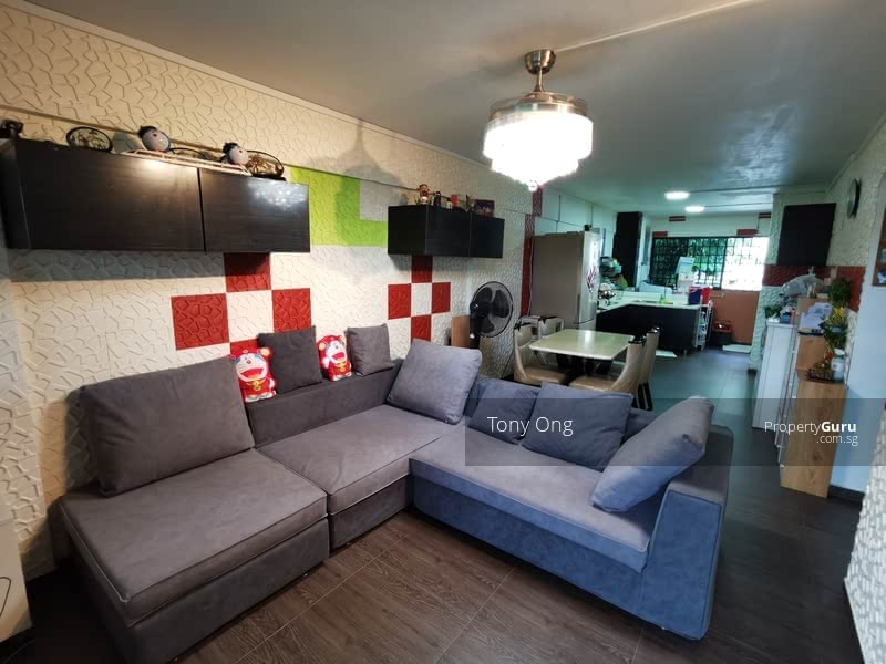761 Yishun Street 72 #130366855