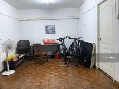 For Rent - 432 Clementi Avenue 3