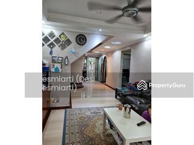 For Sale - 665 Jalan Damai