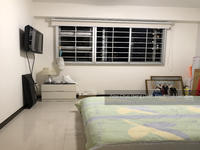 93B Telok Blangah Street 31 - HDB for rent in Singapore