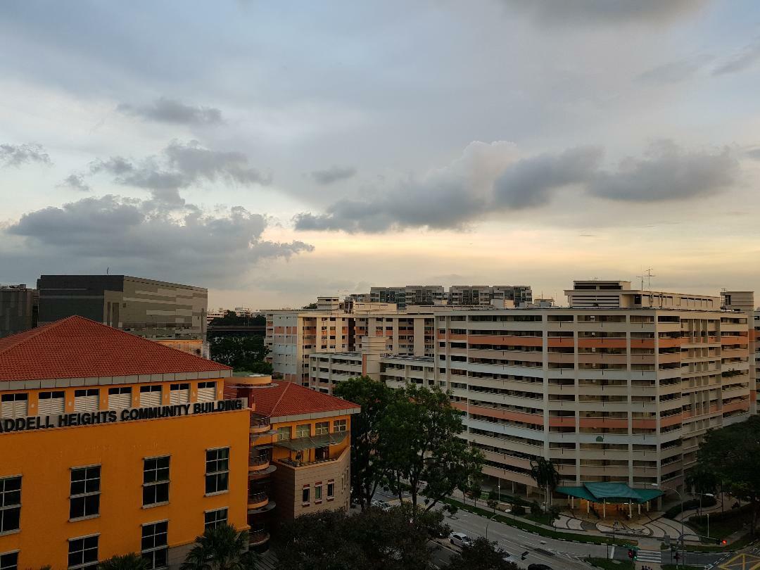234 Serangoon Avenue 3 #124759007
