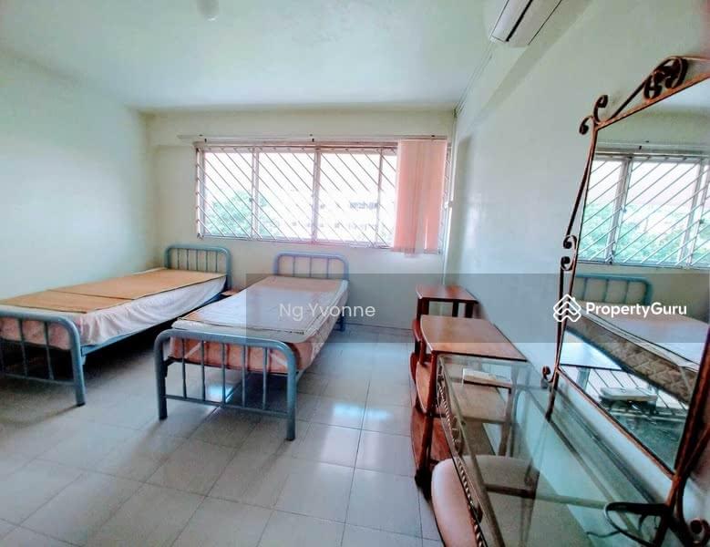 334 Serangoon Avenue 3 #124791035