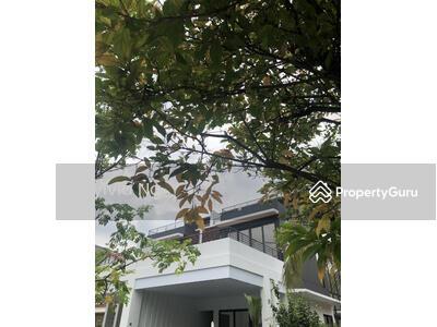For Sale - Serangoon garden