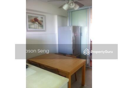 For Rent - 129 Bedok North Street 2
