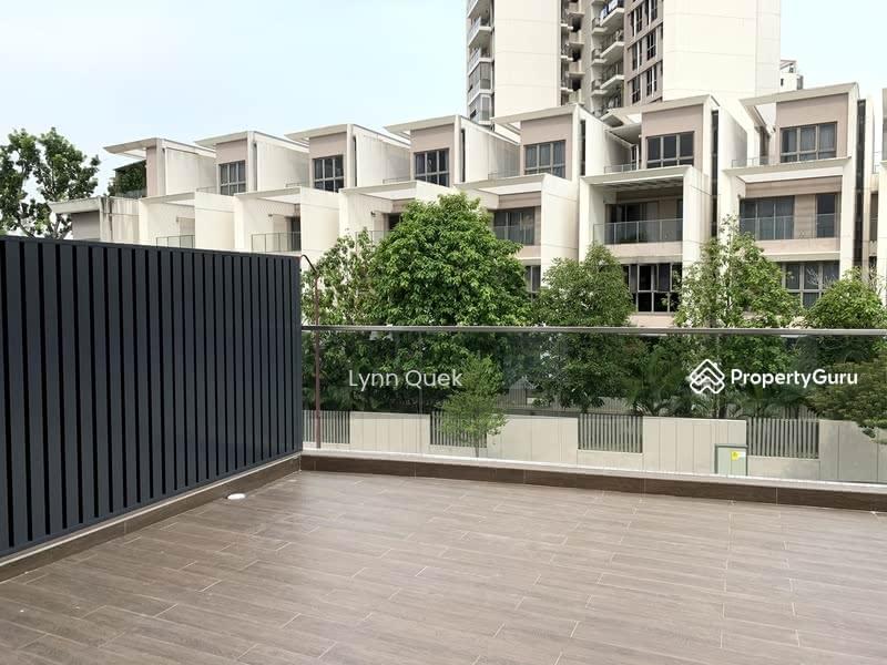 For Sale - Choice Location. Brand New Simon Lane Inter Terrace- Walk to MRT