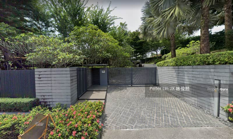 Wow! 1100psf! Squarish & Flat! Smart! Affordable! Enormous Potential!(顶级优质洋房) (9295-8888 祝您祝我, 发发发发) #125008115