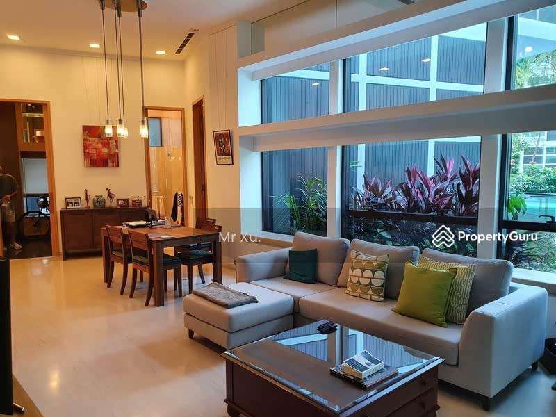 For Sale - Belle Vue Residences