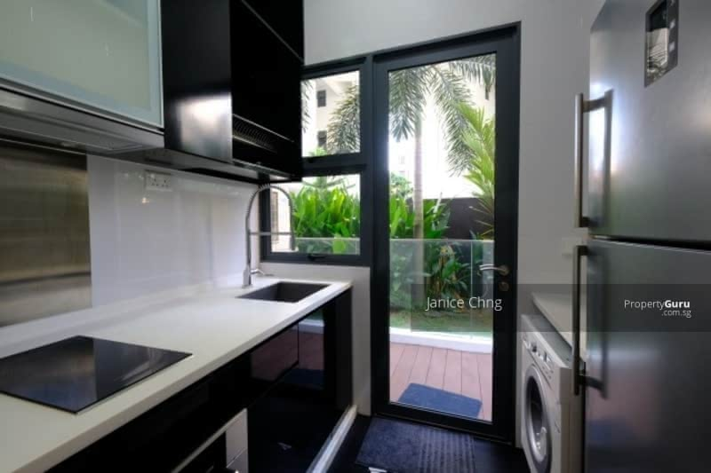 daisy suites 35 daisy road singapore 2 bedrooms 732