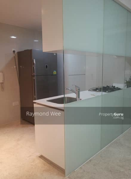 The Lakefront Residences #125176763
