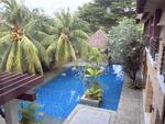 ⭐BEAUTIFUL BALINESE RESORT BUNGALOW BY RENOWNED ARCHITECT -WALK TO MACRITCHIE RESERVOIR⭐