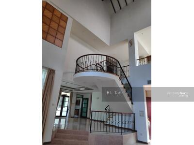 For Rent - BUNGALOW