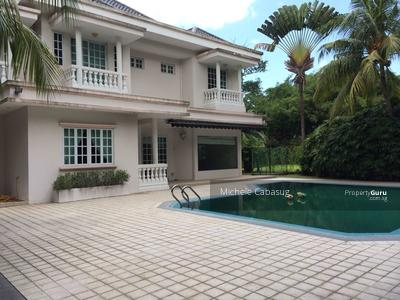 For Sale - Lewis road