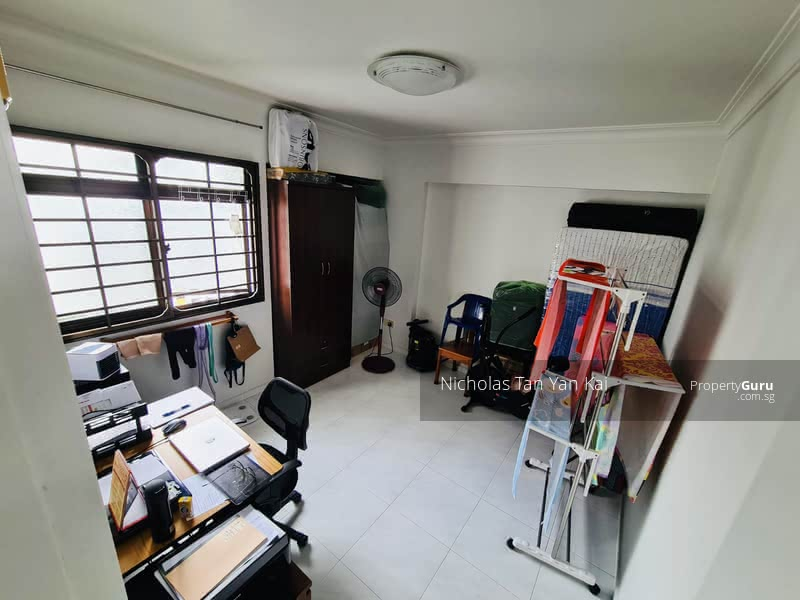 321A Anchorvale Drive #125254821