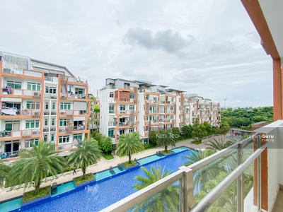 For Sale - Parc Rosewood